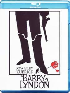 Barry Lyndon [Italian Edition]