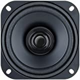 BOSS Audio BRS40 50 Watt, 4 Inch, Full Range, Replacement Car Speaker (Sold individually)