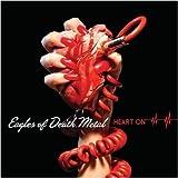 Heart On (Edition Française - 2 titres bonus)