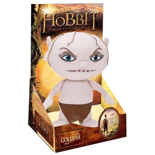 Joy Toy - 33895 - Peluche The Hobbit Gollum