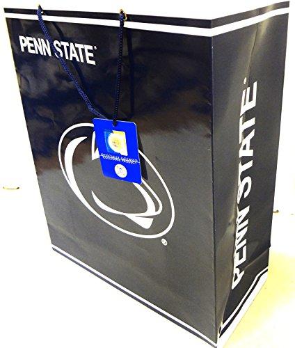 NCAA Penn State Nittany Lions Large Gift Bag