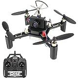 DM002 5.8G FPV With 600TVL Camera 2.4G 4CH 6Axis RC Drone Quadcopter RTF
