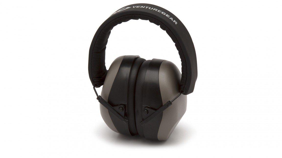 エスコ 耳栓/グリーン(コード付ディスペンサー付/150組) EA800VH-26 B00TGRDQ9K