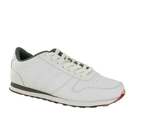 Other - Botines hombre: Amazon.es: Zapatos y complementos