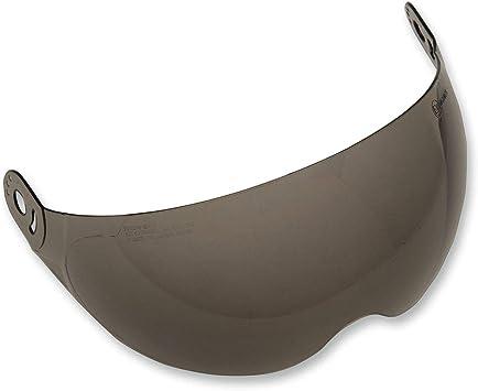 DARK SMOKE AFX FX-33 Anti-Scratch Shield