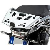 Givi Support Valise Top Case Monokey avec Plaque Aluminium BMW R 1200 GS ''13-''16