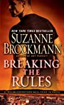 Breaking the Rules: A Novel (Troubleshooters Book 16)