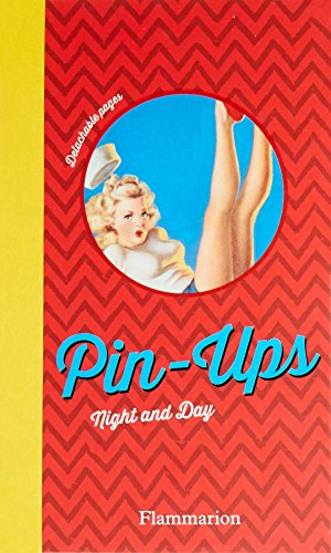 The 8 best pinup collectibles