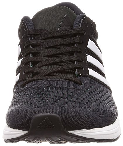 W Donna 6 da Ftwr Scarpe Boston adidas Hi S18 Nero Running Core Adizero White Green Black res qtpwnF4
