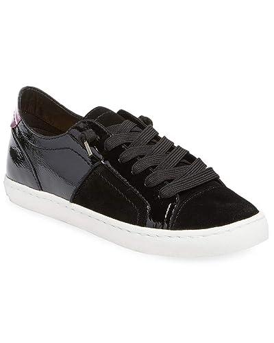 hommes hommes hommes / femmes: amazonvitalelosne: chaussures: séduisant. b908a3