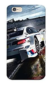 Iphone 6 Case Cover Bmw M3 Case - Eco-friendly Packaging