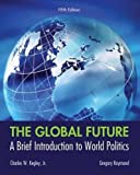 The Global Future 5th Edition