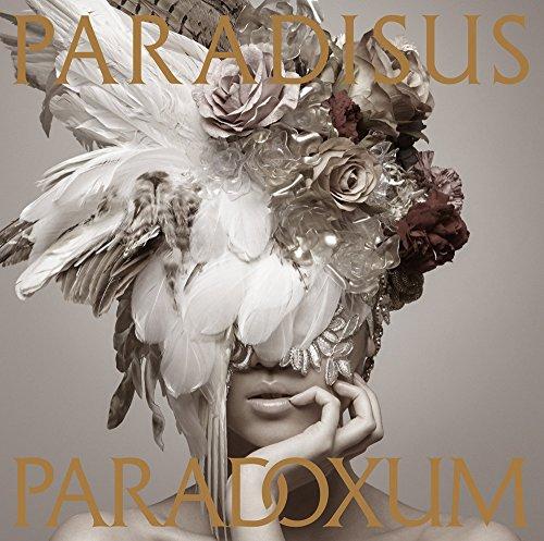 MYTH & ROID / Paradisus-Paradoxum ~TVアニメ「Re:ゼロから始める異世界生活」オープニングテーマの商品画像
