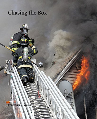Download Chasing the Box ebook
