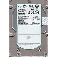 ST3600057SS, 6SL, SUZHSG, PN 9FN066-881, FW 000B, Seagate 600GB SAS 3.5 Hard Drive