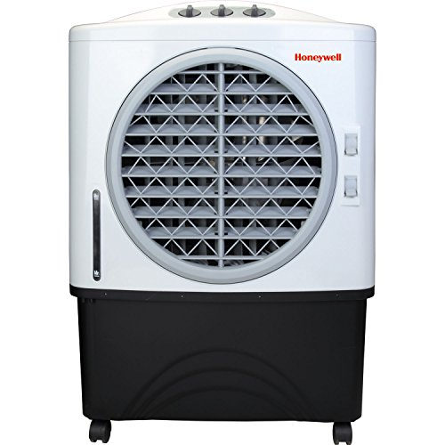 Honeywell Indoor Outdoor Portable Evaporative Powerful