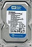 Western Digital WD1600AAJS-60Z0A0 160GB DCM: HHRCHTJAHN