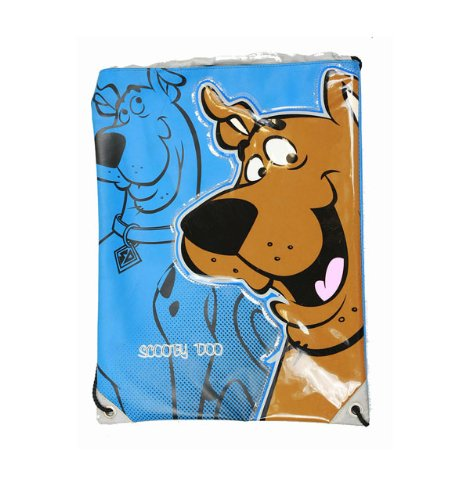 Scooby Doo Sling Backpack