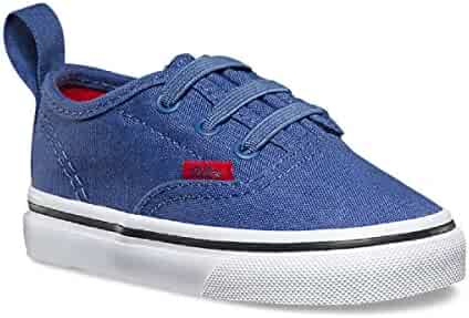 a0bcdfe565 Shopping Vans or DC - Sneakers - Shoes - Boys - Clothing