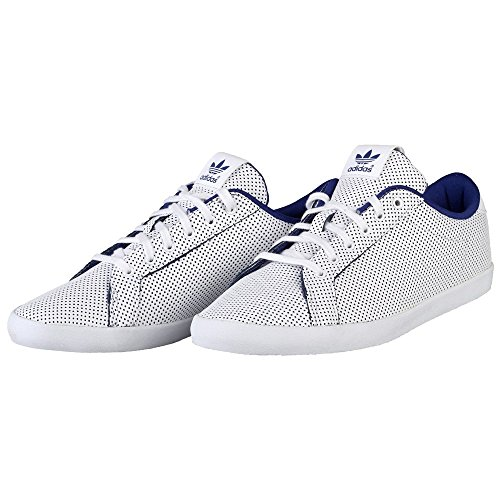 Adidas Miss Stan W - Aq4825 Bianco-blu