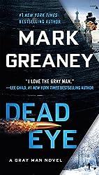 Dead Eye (A Gray Man Novel Book 4)