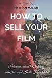 When you've finished editing your film, it's time to find the audience that is going to love it. If you've ever wondered how other filmmakers build an audience for their work, these interviews are for you. Featuring ten interviews with succes...