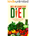 ANTI-INFLAMMATORY DIET: Naturally Eliminate Inflammation In Your Body, Reduce Pain and Feel Fantastic (Inflammation Free Diet)