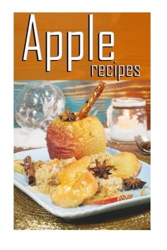 Apple Recipes pdf