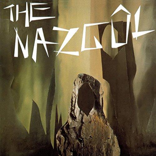 The Nazgul