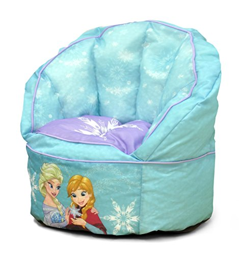 Disney Frozen Toddler Bean Light product image