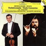 Violinkonzert Op. 64 / Violinkonzert 1
