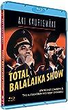 Total Balalaika Show (1994) ( Leningrad Cowboys: Total Balalaika Show ) [ Blu-Ray, Reg.A/B/C Import - Finland ]