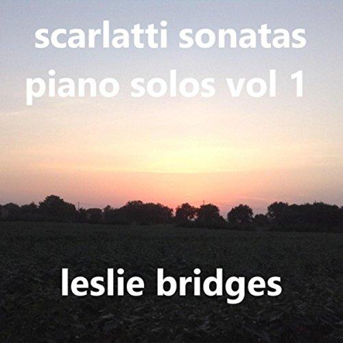 Keyboard Sonata in B-Flat Major, K. 503: ()