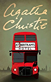 At Bertram's Hotel (Miss Marple) (Miss Marple Series Book 11)