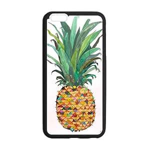 """food Custom Case for iPhone6 Plus 5.5"""""""
