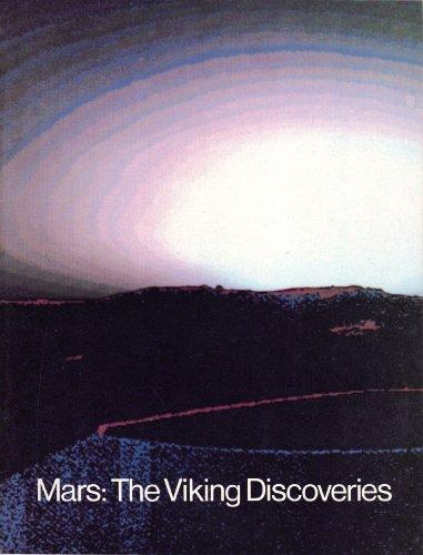 Mars: The Viking Discoveries. NASA EP-146