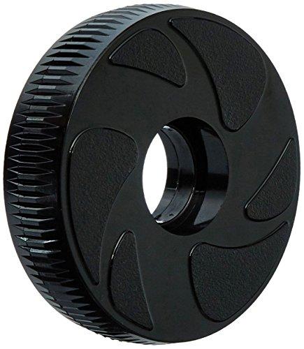 Polaris 280 BlackMax Small Idler Wheel, Black C17, C-17