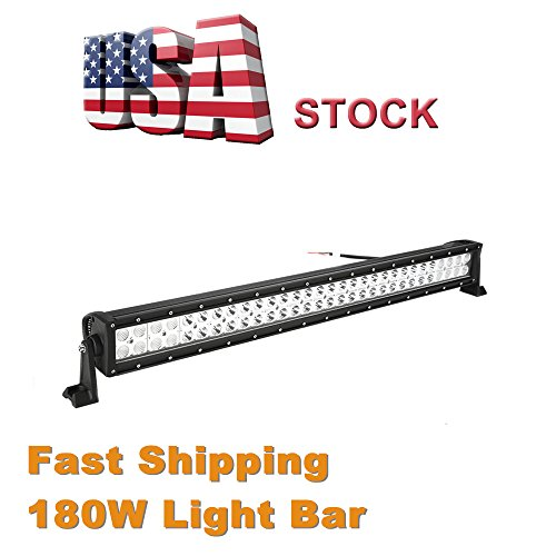 Topcarlight-32inch-180w-Led-Work-Light-Bar-Flood-and-Spot-Combo-Beam-Off-Road-LED-Lamps-4wd-Driving-Light