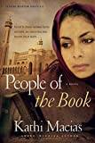 People of the Book: No Sub-title (Extreme Devotion)