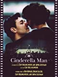 img - for Cinderella Man by Cliff Hollingsworth (2005-08-26) book / textbook / text book