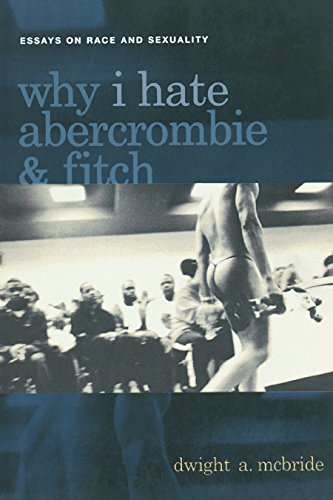 why-i-hate-abercrombie-fitch-essays-on-race-and-sexuality-sexual-cultures