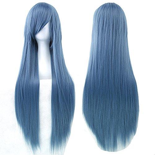 Flonding Wigs 32
