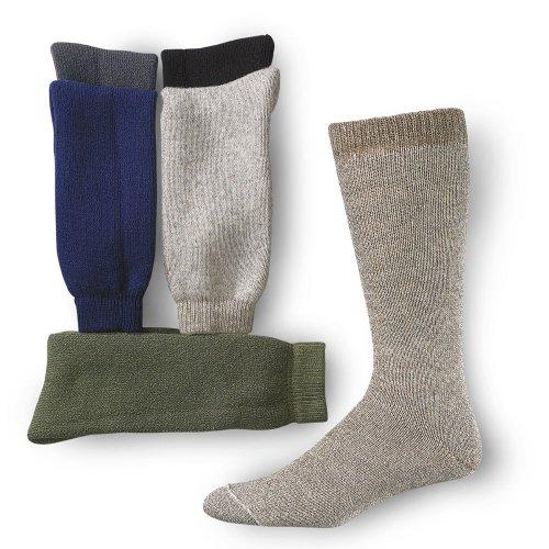 wigwam-mens-40-below-heavyweight-boot-socks-black-large