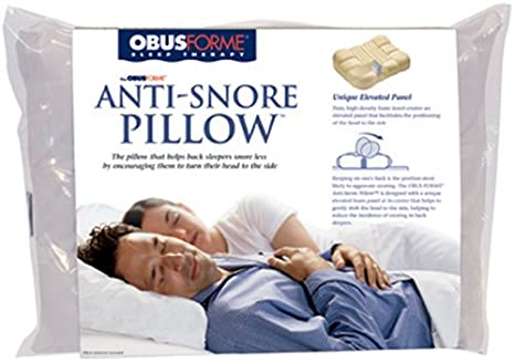 sona watch pillow pillows hqdefault snore stop snoring youtube with anti