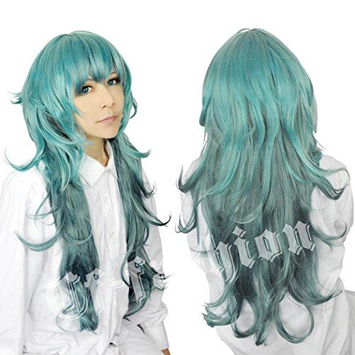 cfalaicos-tokyo-ghoul-eto-sen-takatsuki-cosplay-wig-free-wig-cap