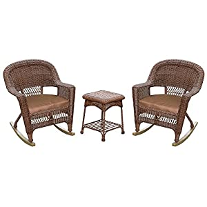 51uGgye%2BTaL._SS300_ Wicker Rocking Chairs & Rattan Wicker Chairs