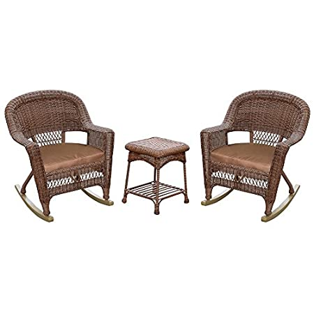 51uGgye%2BTaL._SS450_ Wicker Rocking Chairs
