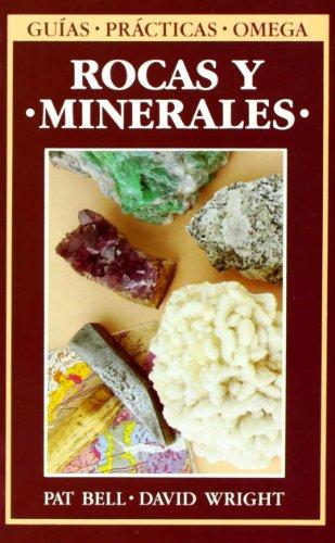 Descargar Libro Rocas Y Minerales/ Bell Pat Bell