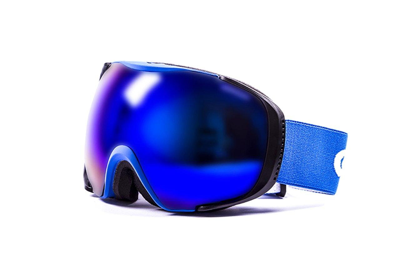 Soleil Mixte De Yh3304 1 Ocean Lunette Sunglasses AdulteBleu AL3jRq54