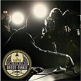El Cartel: The Big Boss (CD DVD)